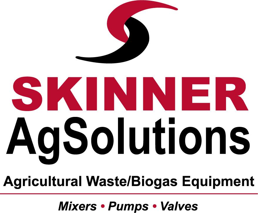 skinner ag solutions